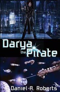 Darya the Pirate