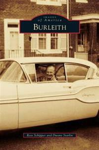 Burleith