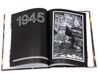 Velikaja Otechestvennaja vojna. Fotoletopis