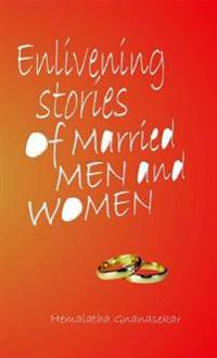 Enlivening Stories For Married Man And Women