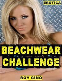 Erotica: Beachwear Challenge