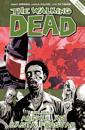The Walking Dead volym 5. Anfall är bästa försvar