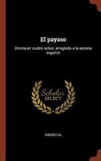 El Payaso