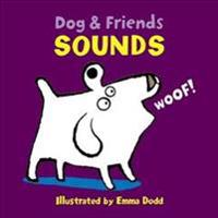 Dog & Friends Sounds