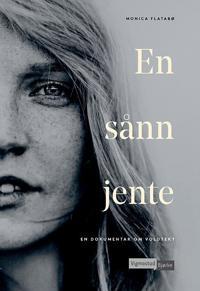 En sånn jente; en dokumentar om voldtekt