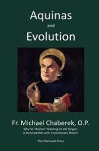 Aquinas and Evolution