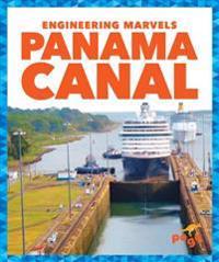 Panama Canal