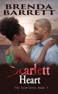 Scarlett Heart