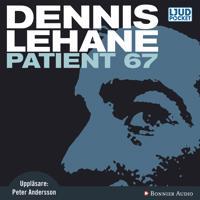Patient 67