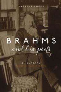 Brahms and His Poets