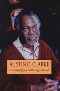 Austin C.Clarke