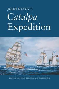 John Devoy's Catalpa Expedition
