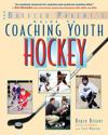 The Baffled Parent's Guide to Coaching Youth Hockey