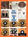 Vinyl Records (Greek-English)