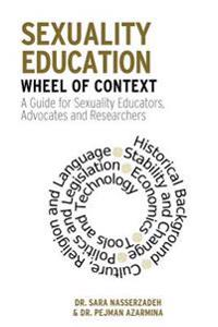 Sexuality Education Wheel of Context: A Guide for Sexuality Educators, Advocates and Researchers