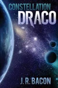 Constellation Draco