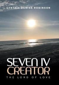 Seven Iv—creator
