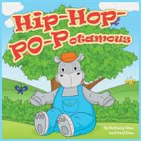 Hip-Hop-Po-Potamus