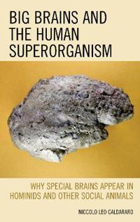 Big Brains and the Human Superorganism