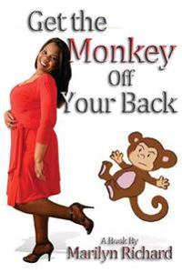 Get the Monkey Off Your Back: Don't Be a Clucker