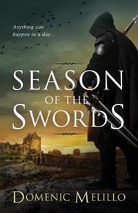 Season of the Swords