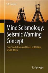 Mine Seismology