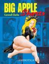 Big Apple Shorts