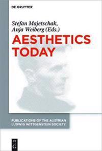 Aesthetics Today