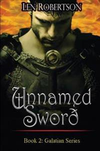 The Unnamed Sword