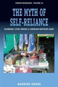 Myth of Self-Reliance