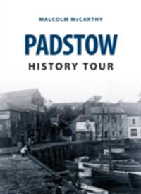 Padstow History Tour
