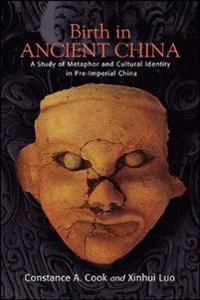 Birth in Ancient China