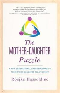 The Mother-Daughter Puzzle