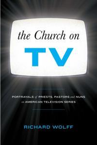 Church on TV