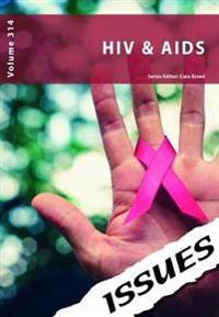 HIVAIDS