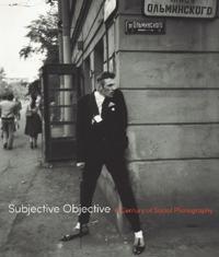 Subjective Objective