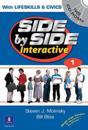 Side by Side Interactive 1, With Civics/Lifeskills