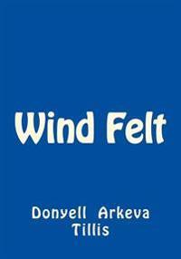Wind Felt
