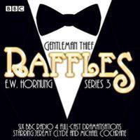 Raffles, Series 3