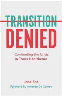 Transition Denied