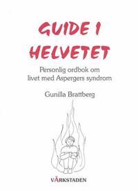 Guide i helvetet