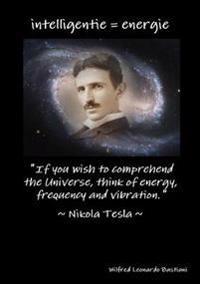 Intelligentie = Energie