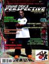 Young Men's Perspective Magazine Vol 6