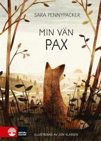 Min vän Pax