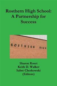 Rosthern High School: A Partnership for Success
