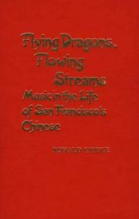 Flying Dragons, Flowing Streams