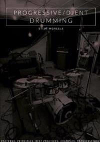 Progressive/Djent Drumming