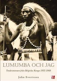 kvinna naken kongolesisk