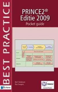 Prince2 - Pocket Guide