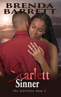 Scarlett Sinner